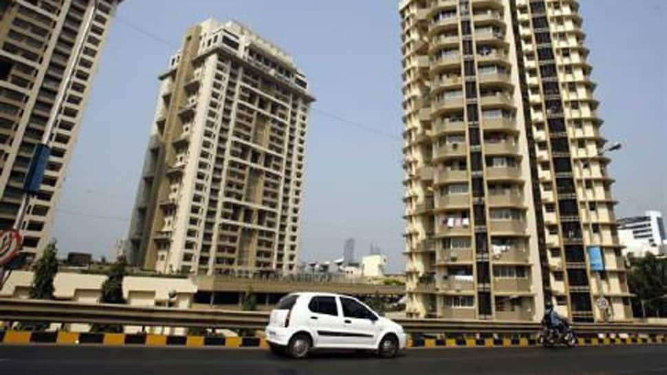 Home and auto loans to be cheaper as RBI cuts rates