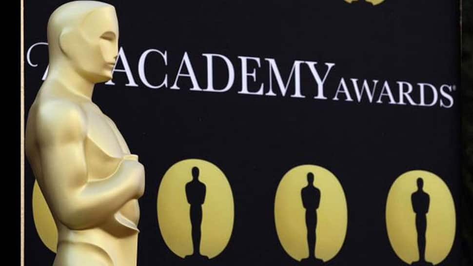 Frances McDormand, Gary Oldman, Allison Janney and Sam Rockwell will present at Oscars