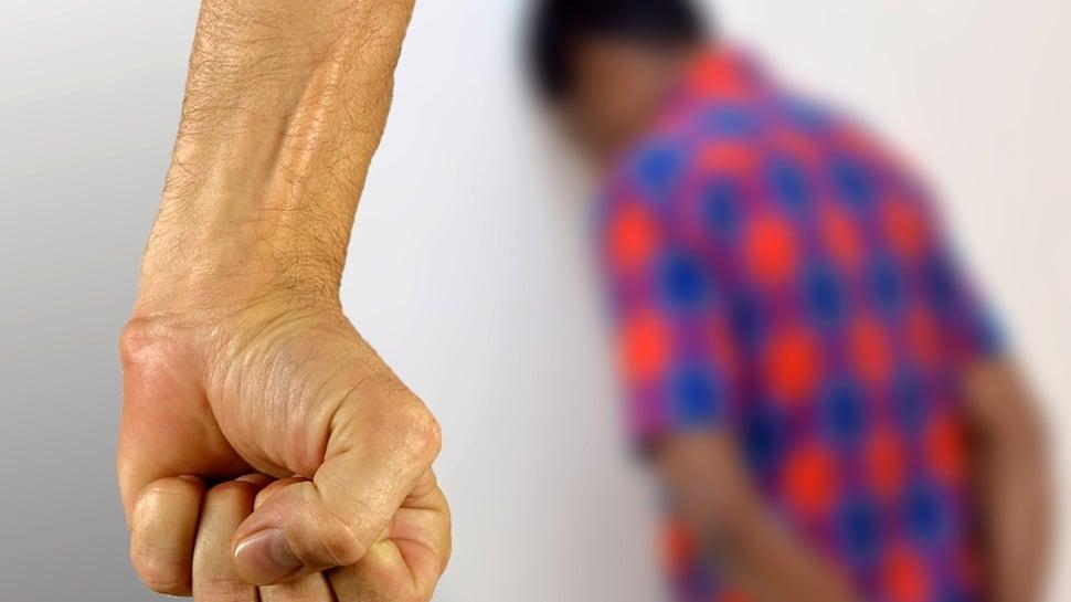 Kolkata man accuses TV actress of raping him, moves court