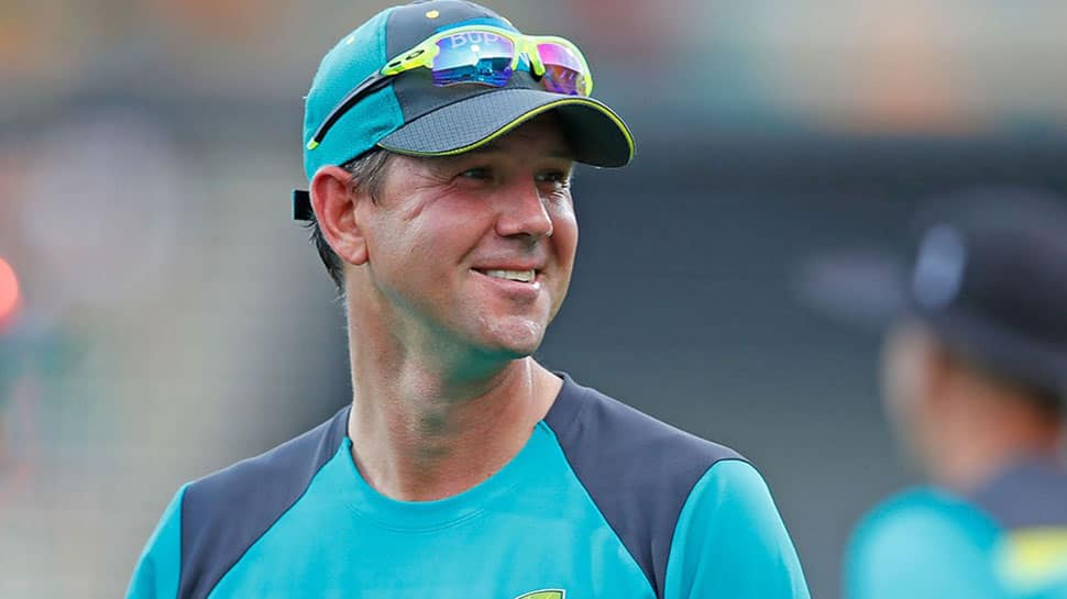 Former skipper Ricky Ponting named Australia's assistant coach for World Cup