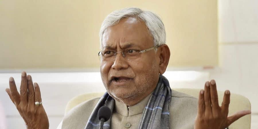 Tripura CPI leader defects to JD(U)