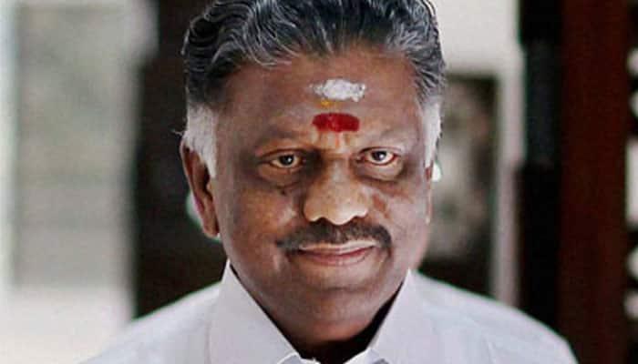 Tamil Nadu govt presents 2019-20 budget with no new taxes