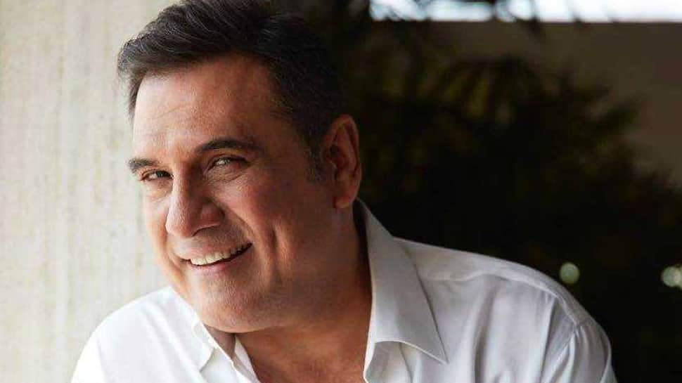 Boman Irani to play Allu Arjun's father in Trivikram's next
