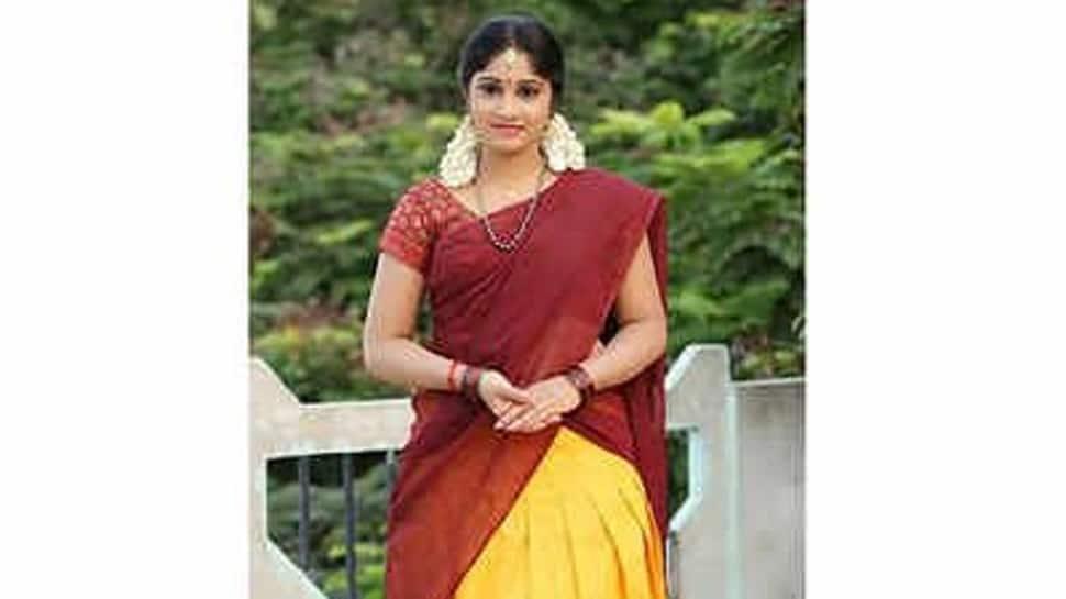 Naga Jhansi's death spotlights spate of suicides in Telugu showbiz
