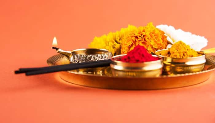 Saraswati Puja on Vasant Panchami 2019: Puja Muhurat, Tithi and Vidhi
