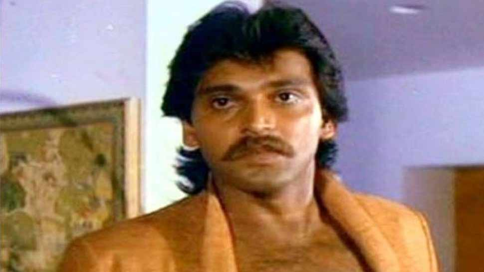 Bollywood actor Mahesh Anand found dead in Mumbai home