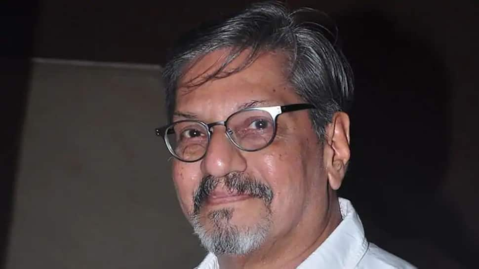 Amol Palekar's speech repeatedly interrupted for criticising Ministry of Culture move