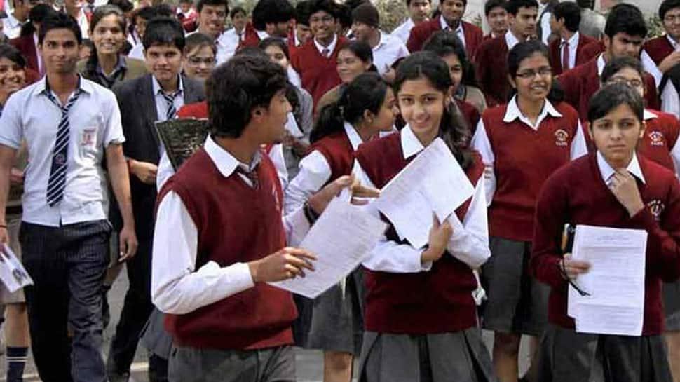 Invigilators barred from carrying cellphones in Madhyamik exam