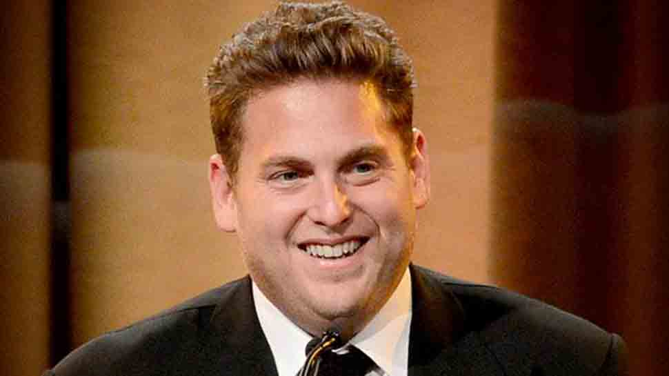 Actor Jonah Hill debuts as director with 90s...