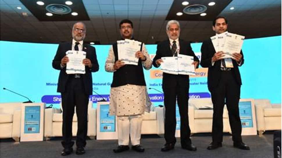 India offers 23 oil blocks in 12 sedimentary basins in OALP-III bid round