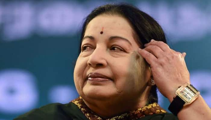 Madras HC rejects Apollo Hospital's plea seeking stay against panel probing Jayalalithaa's death