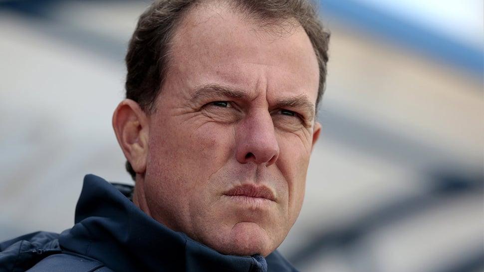 Sacked Australian football coach Alen Stajcic says reputation has been ruined