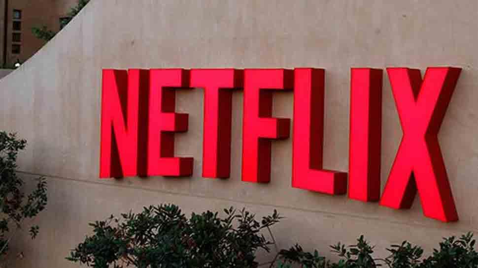 Berlinale must ignore Netflix films: CICAE