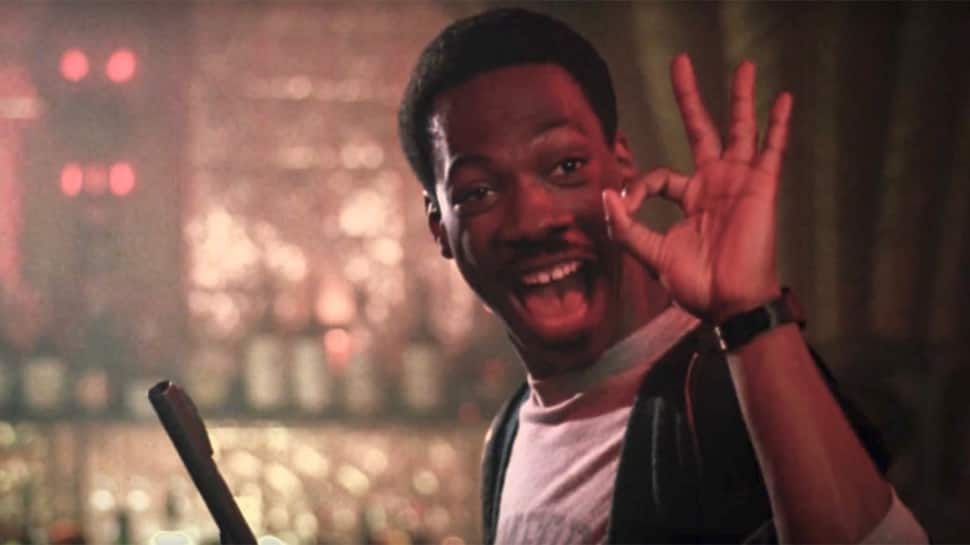 'Coming to America' sequel to release on August 7, 2020