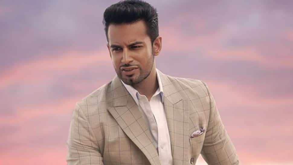 Tamil, Telugu films have organically happened to me: Upen Patel