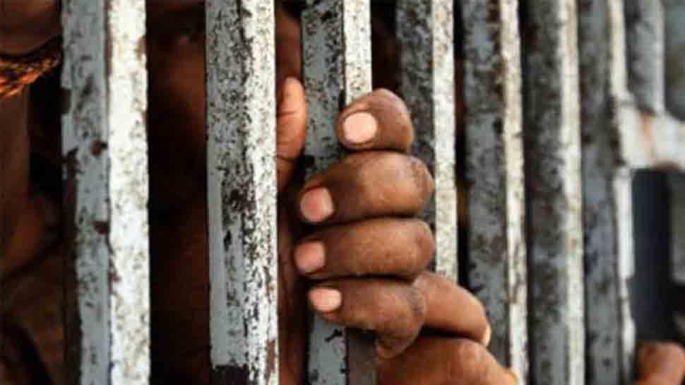 Short film 'Kaun Saab' questions VIP treatment given to terrorists in jail