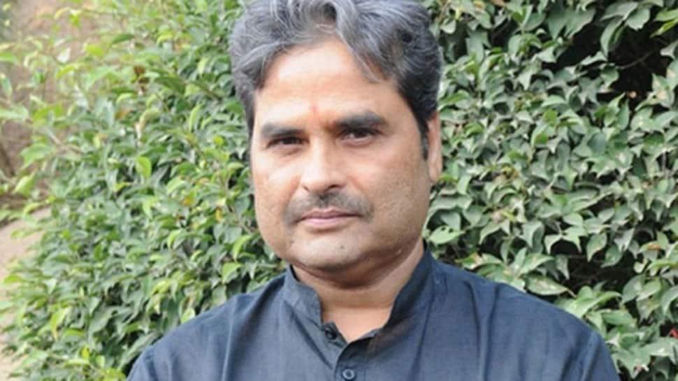 Ruskin Bond, Vishal Bhardwaj might work on a film soon