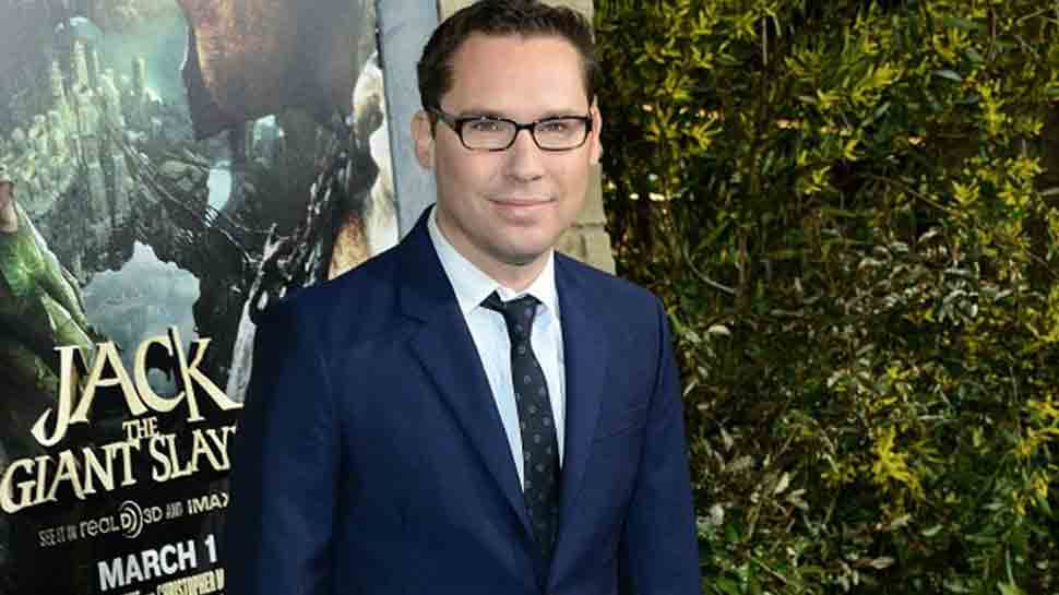 Bryan Singer's 'Red Sonja' on hold amid renewed allegations of sexual harassment