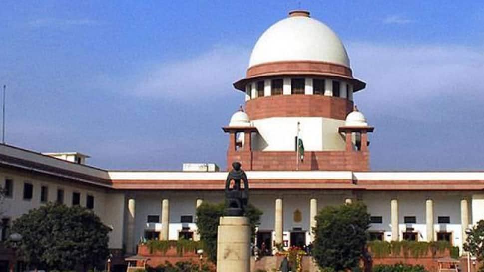 Koregaon-Bhima case: SC sets aside Bombay HC order refusing extension of time to file charge sheet