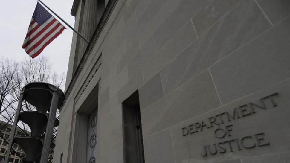 3 Indian-Americans convicted in multi-million dollar money-laundering scheme