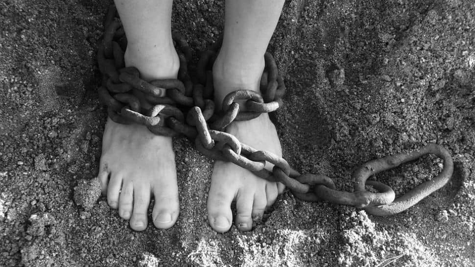 India secured release of 49 of its abducted nationals between 2014 and 2018