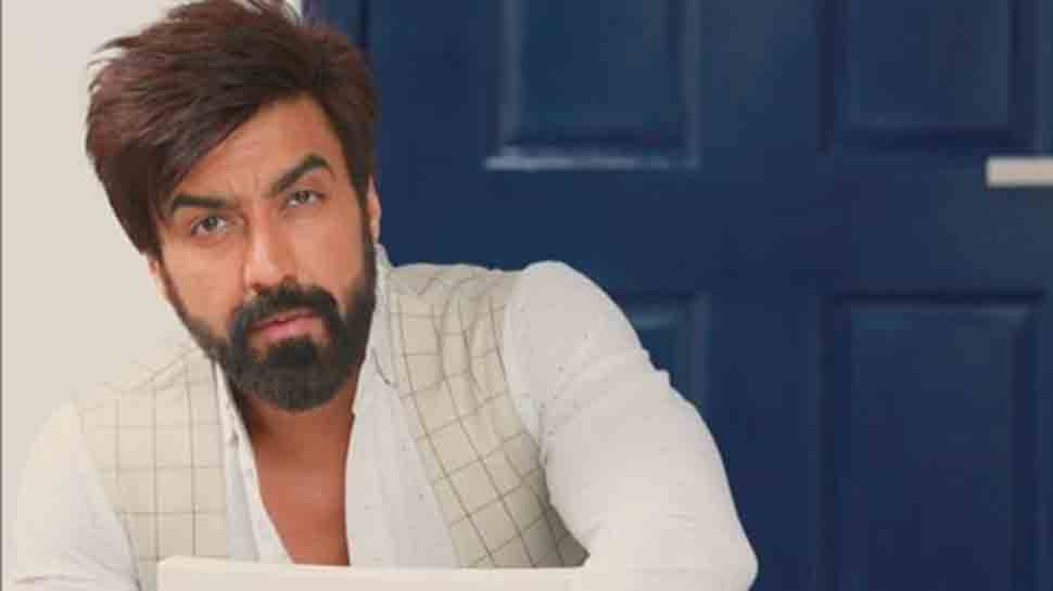 Tough to digest not being a part of 'Total Dhamaal': Ashish Chowdhry