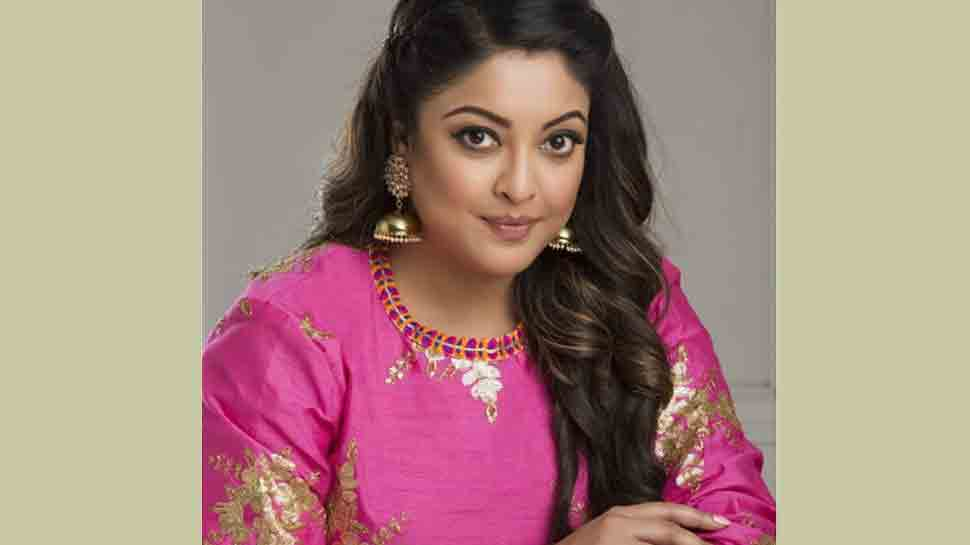 Excited and nervous: Tanushree Dutta on being guest-speaker at Harvard