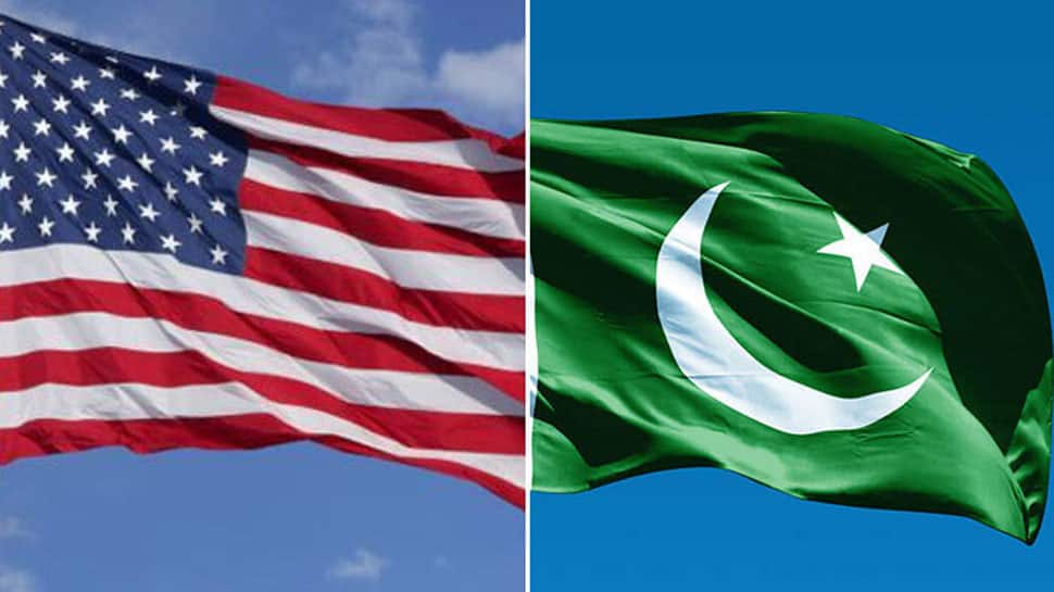 US urges citizens to reconsider travelling to Pakistan due to terrorism