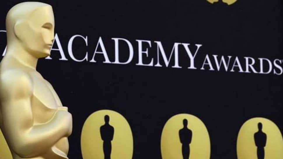 Film Academy clarifies controversial Oscars plans