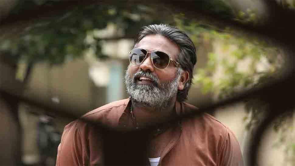 Vijay Sethupathi to play villain in a Telugu film?
