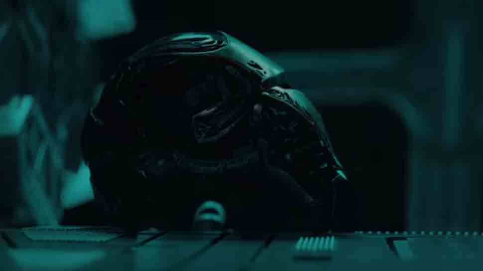 AR Murugadoss enters 'Avengers: Endgame' universe
