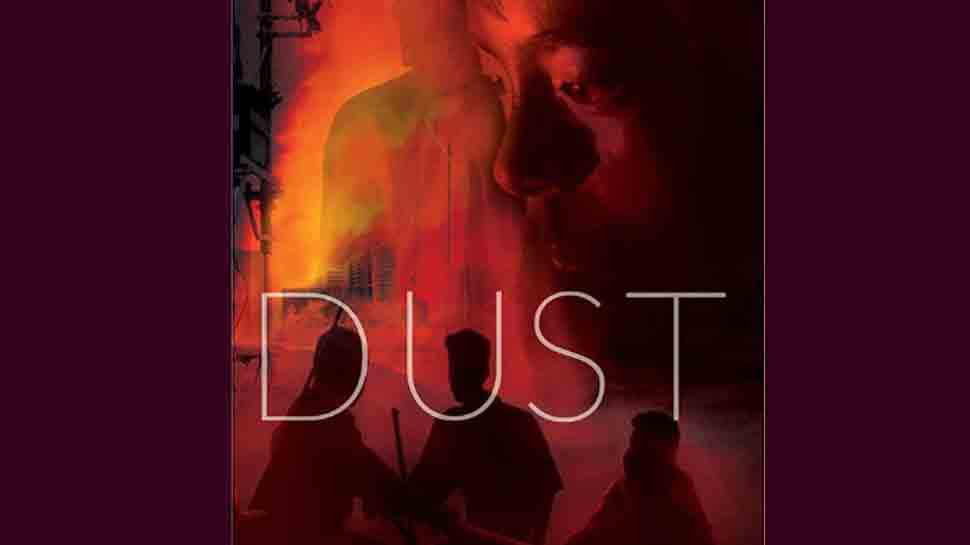 Berlin film fest offers feedback from broader spectrum, says Dust director