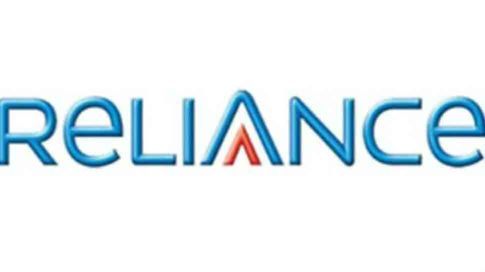 Reliance Entertainment acquires rights of 'Harappa Trilogy'