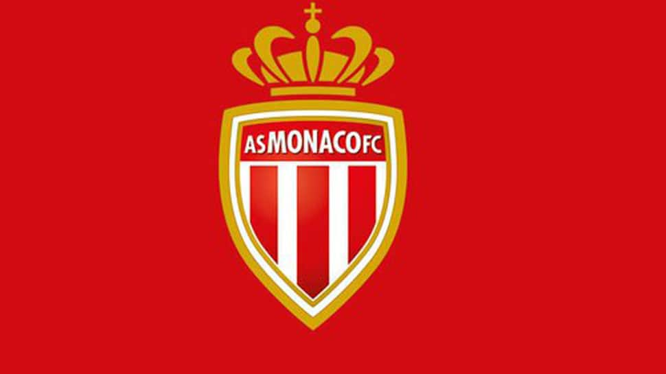 AS Monaco sack vice-president Vadim Vasilyev over 'important mistakes'