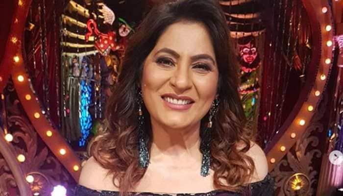 Archana Puran Singh confirms shooting for Kapil Sharma's show