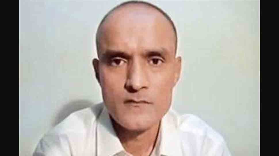 India, Pakistan to face off in ICJ over Kulbhushan Jadhav's case