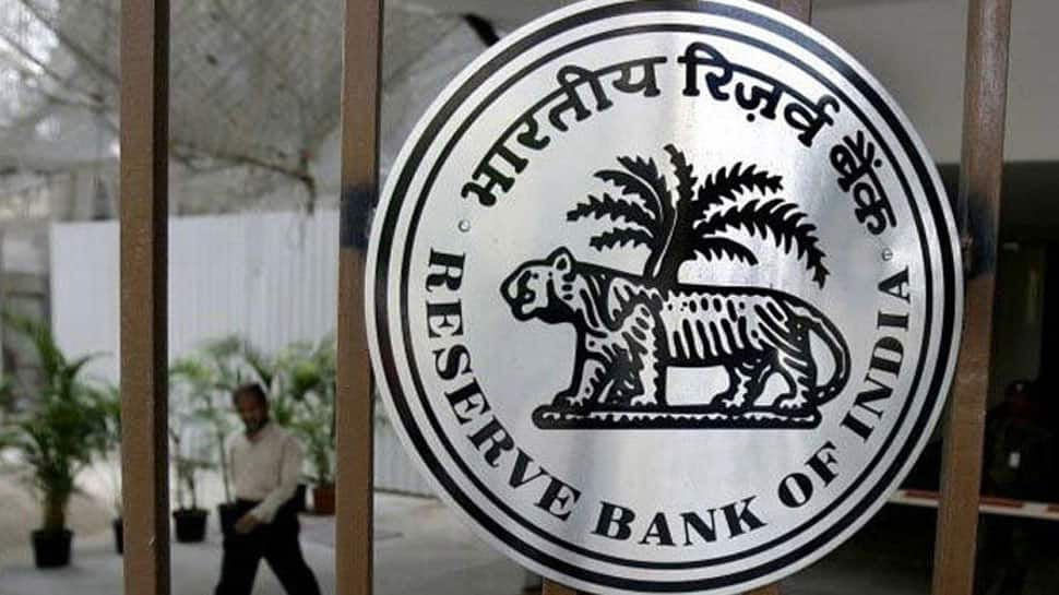 RBI To Pay Rs 28,000 Crore Interim Dividend To Government