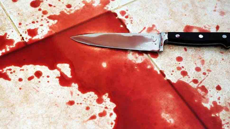 Man's nose chopped off by lover's family in Gujarat's Amreli