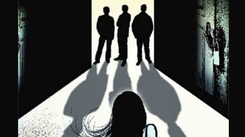 Flesh trade racket busted in Chennai, three women rescued