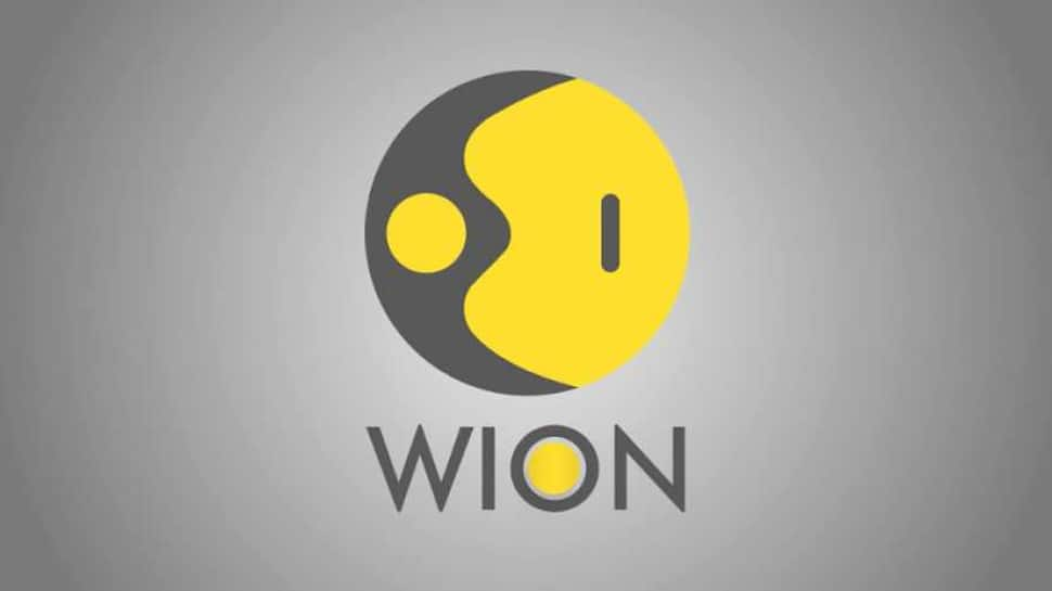 WION hosts 'Unleashing the Power of South Asia' conclave, to give platform to countries to build regional co-operation