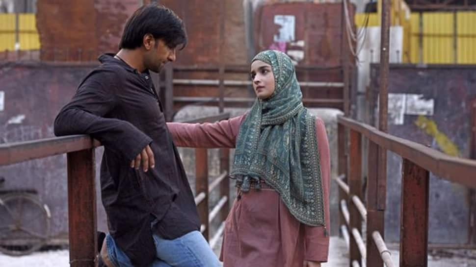 Gully Boy collections: Ranveer Singh-Alia Bhatt starrer enjoys solid hold at Box Office