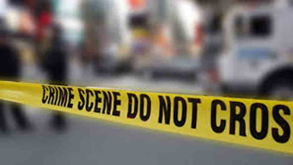 Indian-American couple found dead in apparent murder-suicide in Texas