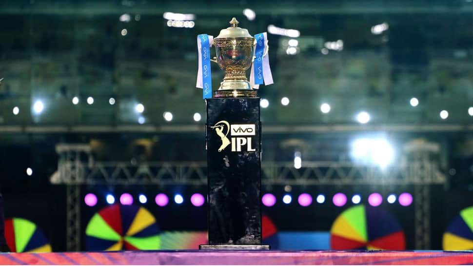 IPL 2019 schedule is here
