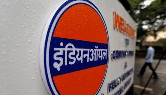 IndianOil denies Aadhaar data leak claims by French researcher