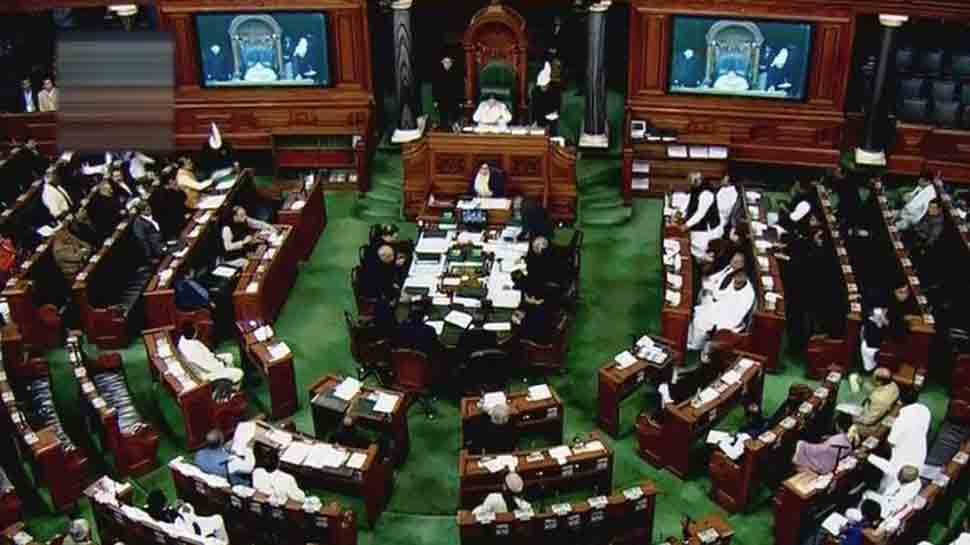 Budget session of Meghalaya Assembly from March 8