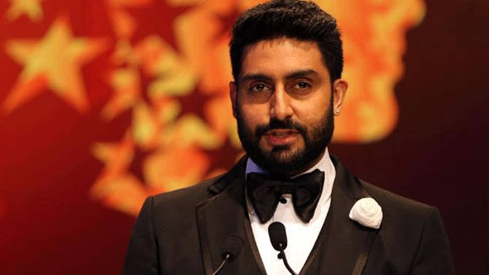 'Delhi-6' was a film with soul, poignant message: Abhishek Bachchan