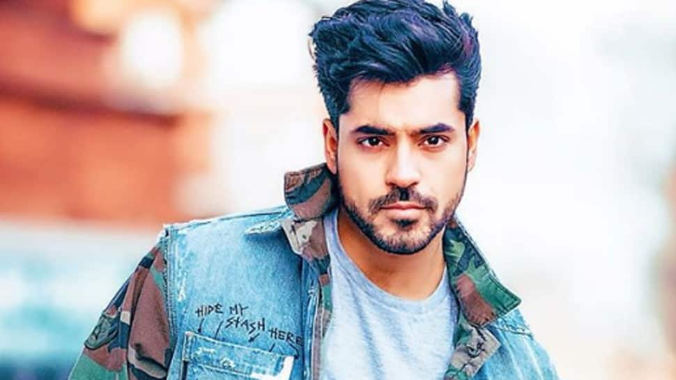 Less visibility reduced my fan base: Gautam Gulati