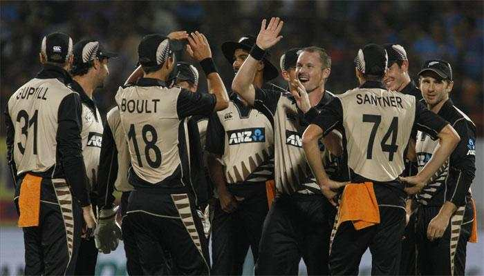 World Cup auditions over, New Zealand still need improvement, says coach Gary Stead