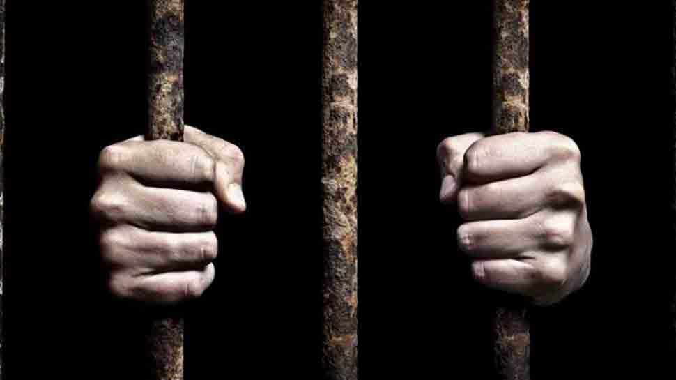Three-member board to conduct post-mortem of Pakistani prisoner killed in Jaipur jail