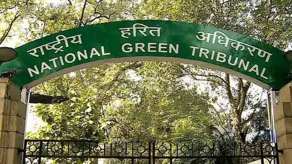 Impose Rs 5 lakh fine on schools, colleges with non-functional rain water harvesting units: NGT panel